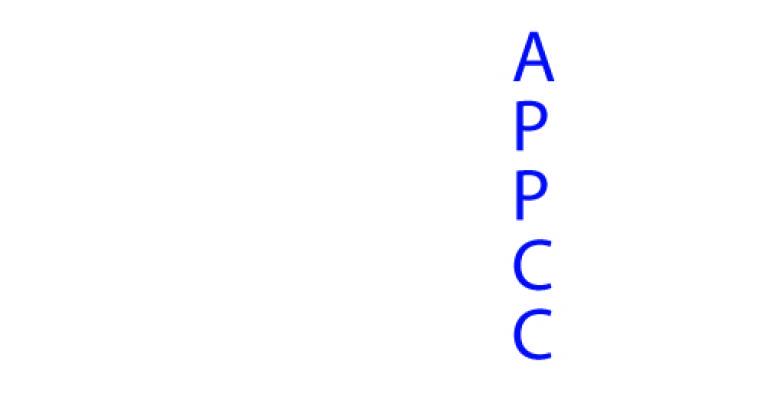 SEGURIDAD ALIMENTARIA: APPCC