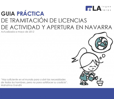 Guia-licencias-apertura-featured
