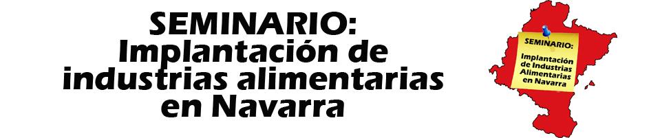 banner_industrias_navarras