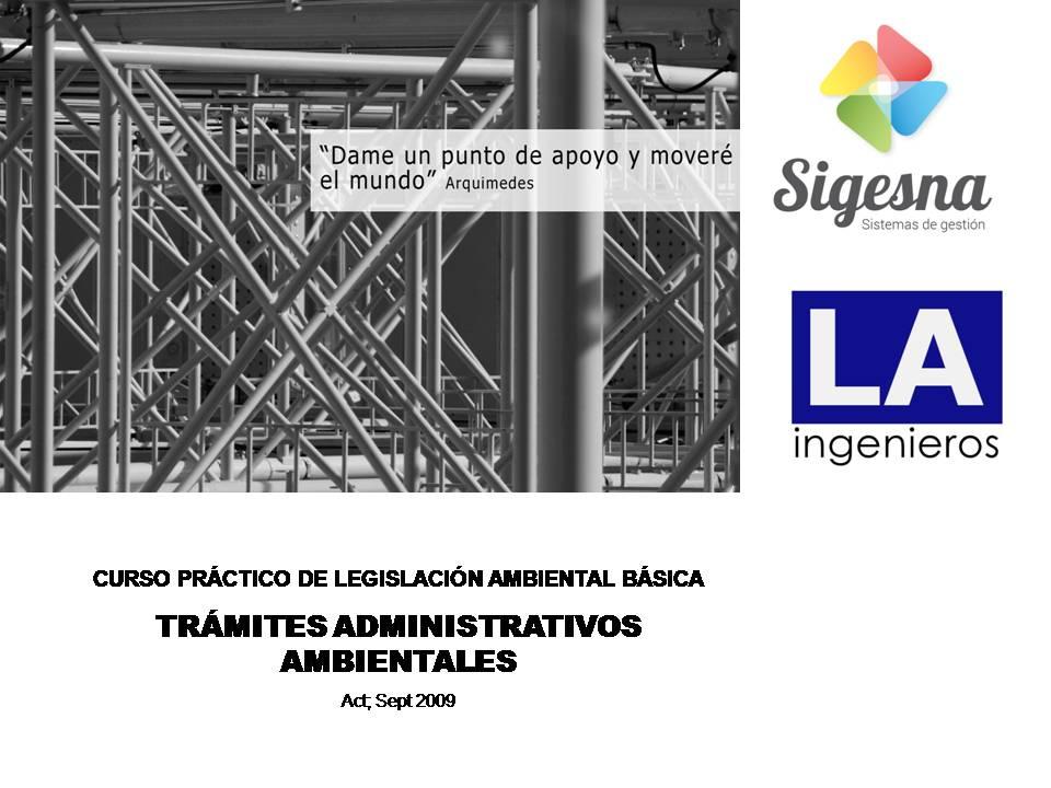 LICENCIAS AMBIENTALES_LAing